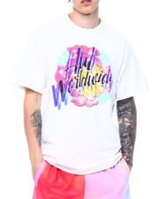 Spring-Summer-M - ALWAYS & FOREVER SS TEE-2500355