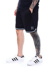 Athleisure for Men - CLASSIC H REFL BASKETBALL SHOR-2500569