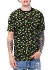 Buyers Picks - Banana All over Print Tee-2501685