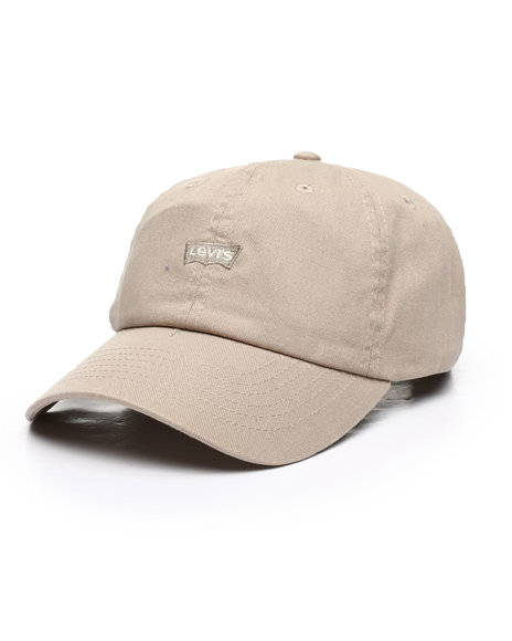 Levi's - Levi's Mono Dad Cap