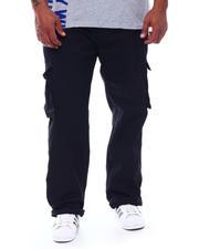 Pants - Cargo Pants (B&T)-2493491