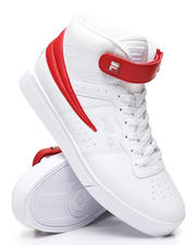 Big & Tall Faves - Vulc 13 Color Pop Sneakers-2502099