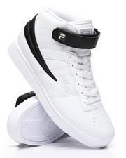 Fila - Vulc 13 Color Pop Sneakers-2502123