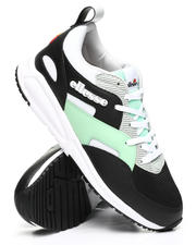 ellesse - Potenza Leather Sneakers-2502136