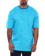 Buyers Picks - Paint Splatter T-Shirt (B&T)-2501580