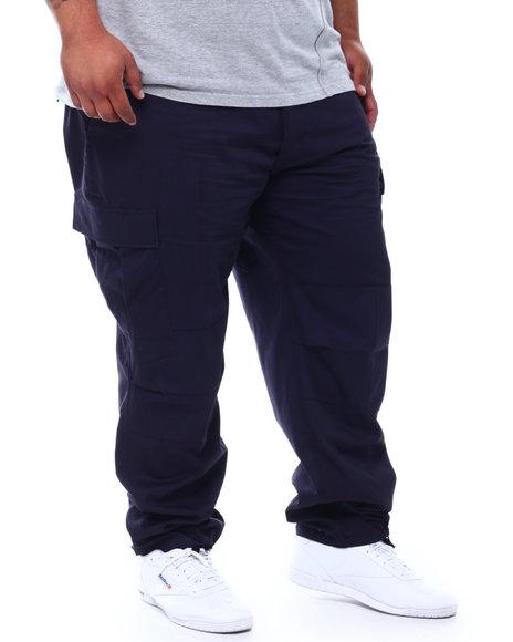 Rothco - Rothco Tactical BDU Pants