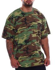 Rothco - Rothco Camo T-Shirts-2500880