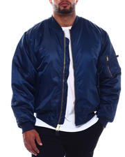 Rothco - Rothco MA-1 Flight Jacket-2500887