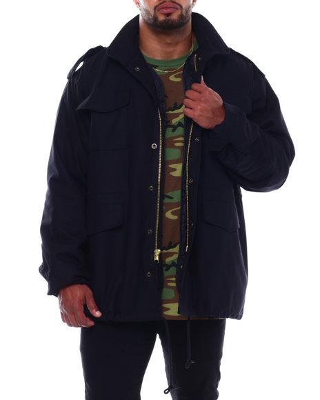 Rothco - Rothco M-65 Field Jacket