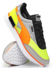 Spring-Summer-M - Future Rider Risk Alert Trainers-2502475