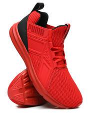 Footwear - Enzo Weave Training Shoes-2502534