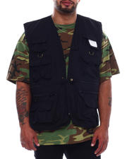 Rothco - Rothco Uncle Milty Travel Vest-2500864