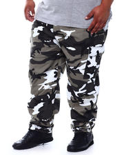 Pants - Rothco Color Camo Tactical BDU Pants-2500878