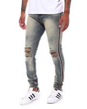 Jordan Craig - Side Stripe Stretch Jean-2500495