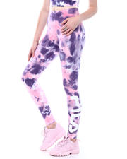 Athleisure - Laila Legging-2501961