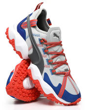Spring-Summer-M - Erupt Trail Sneakers-2502567