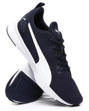 Footwear - Flyer Runner Sneakers-2502572