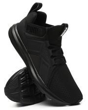 Puma - Enzo Sneakers-2502589