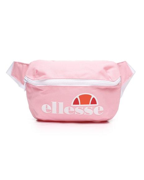 ellesse - Ellesse Rosca Cross Body Bag (Unisex)