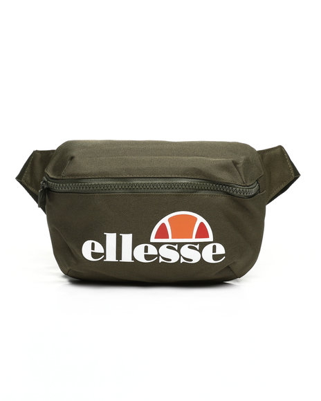 ellesse - Ellesse Rosca Cross Body Bag (Unisex)