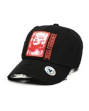 Buyers Picks - Remember U Young Strapback Hat-2502699