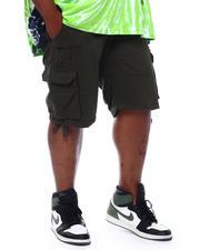 Jordan Craig - Cargo Shorts (B&T)-2500564