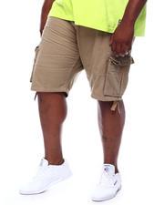 Jordan Craig - Cargo Shorts (B&T)-2500608