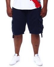 Jordan Craig - Cargo Shorts (B&T)-2500626