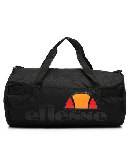 ellesse - Ellesse Barrel Bag (Unisex)