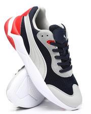 Footwear - Ekstra Sneakers-2502750