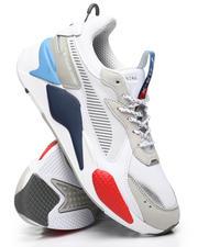 Puma - BMW M Motorsport RS-X³ Sneakers-2502777