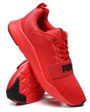Puma - Puma Wired Sneakers-2502783