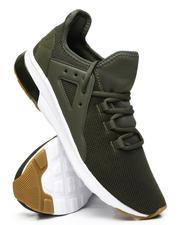 Footwear - Electron Street Sneakers-2502807