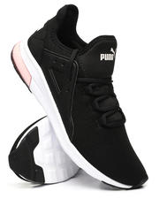 Footwear - Electron Street Sneakers-2502820