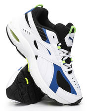 Puma - Cell Speed Sneakers-2502839