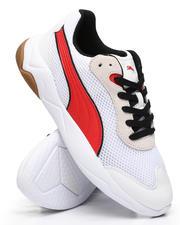Footwear - Ekstra Trainers-2502737