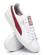 Footwear - Puma x Def Jam Clyde Sneakers-2502864