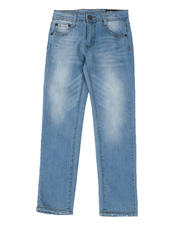 Buffalo - 5 Pocket Denim Jeans (8-18)-2503376