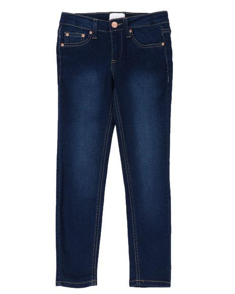 BCBGirls - Basic Skinny Jeans (7-16)