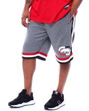 Shorts - Court Side Short (B&T)-2503584