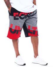 Ecko - Ecko On The Bias Short (B&T)-2503631