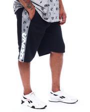 Ecko - Side To Side Knit Short (B&T)-2503731