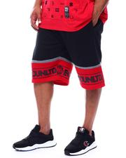 Shorts - SImply Stated Short (B&T)-2503747