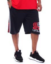 Shorts - Triple Stack Short (B&T)-2503768