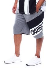 Shorts - Triple Threat Short (B&T)-2503784