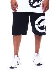 Shorts - Bold Rhino Short (B&T)-2503550