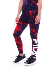 Leggings - Laila Legging-2504252