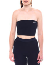 Tanks, Tubes & Camis - Everyday Tube Top-2504501