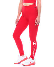 Bottoms - Everyday Legging-2504570