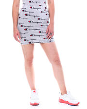 Bottoms - Everyday Skirt-2504582